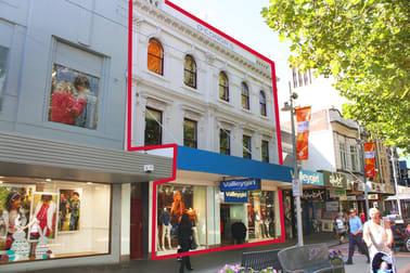57 Elizabeth Street Hobart TAS 7000 - Image 1