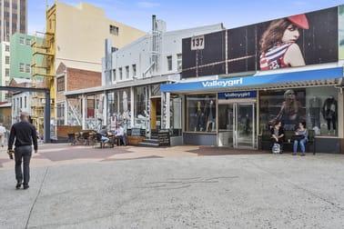 57 Elizabeth Street Hobart TAS 7000 - Image 3