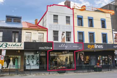 139 Liverpool Street Hobart TAS 7000 - Image 1