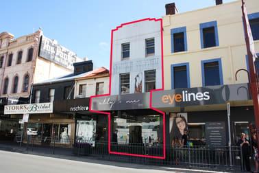 139 Liverpool Street Hobart TAS 7000 - Image 2