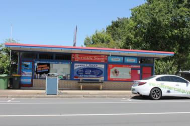59 Perwillowen Road Burnside QLD 4560 - Image 1