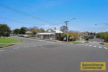 1 Daisy Street Grange QLD 4051 - Image 2