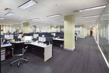 Level 7/50 Market Street Melbourne VIC 3000 - Image 2