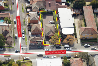 175 Riversdale Road Hawthorn VIC 3122 - Image 2