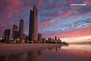 75-79 Garfield Terrace Surfers Paradise QLD 4217 - Image 1