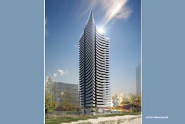 75-79 Garfield Terrace Surfers Paradise QLD 4217 - Image 2