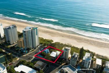 75-79 Garfield Terrace Surfers Paradise QLD 4217 - Image 3