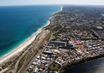 15 McCabe Street North Fremantle WA 6159 - Image 2