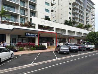 Part of Lot 1/99 The Esplanade Cairns City QLD 4870 - Image 1