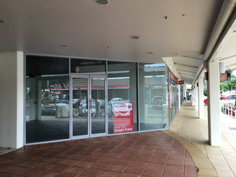 Part of Lot 1/99 The Esplanade Cairns City QLD 4870 - Image 2