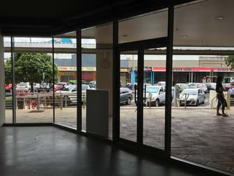 Part of Lot 1/99 The Esplanade Cairns City QLD 4870 - Image 3