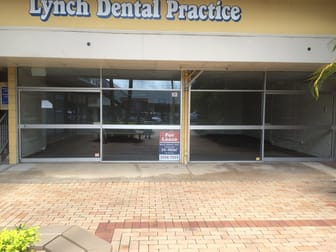 Ground Floor - Tenancy A/40 Howard Street Nambour QLD 4560 - Image 3