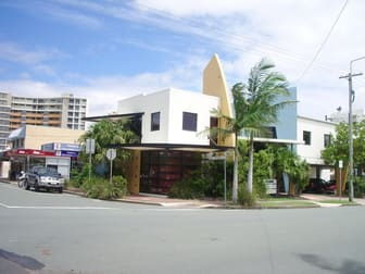 2/2 Otranto Avenue Caloundra QLD 4551 - Image 1