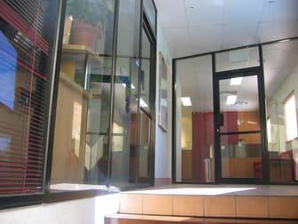 2/2 Otranto Avenue Caloundra QLD 4551 - Image 3