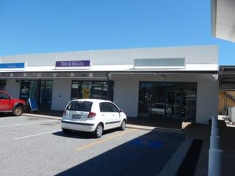 11/172 Goondoon Street Gladstone Central QLD 4680 - Image 3