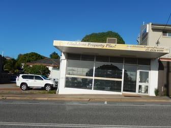 24 Goondoon Street Gladstone Central QLD 4680 - Image 2