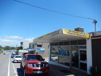 24 Goondoon Street Gladstone Central QLD 4680 - Image 1
