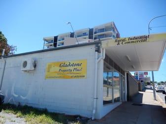 24 Goondoon Street Gladstone Central QLD 4680 - Image 3