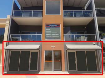 Grd Floor 99 Royal Street East Perth WA 6004 - Image 1