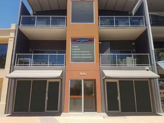 Grd Floor 99 Royal Street East Perth WA 6004 - Image 2