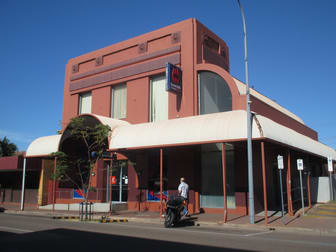 9 Forsyth Street Whyalla SA 5600 - Image 1
