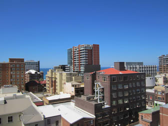 Suite 34 &/19 Bolton Street Newcastle NSW 2300 - Image 1