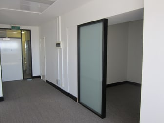 Suite 34 &/19 Bolton Street Newcastle NSW 2300 - Image 3