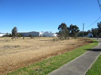 11 Balook Drive Beresfield NSW 2322 - Image 3