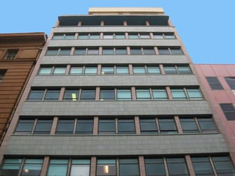 Suite 19/19 Bolton Street Newcastle NSW 2300 - Image 1