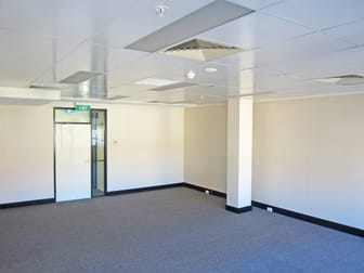 Suite 19/19 Bolton Street Newcastle NSW 2300 - Image 2