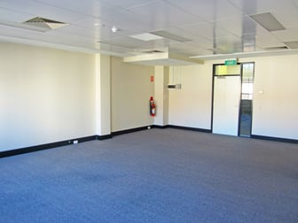 Suite 19/19 Bolton Street Newcastle NSW 2300 - Image 3