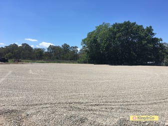 334 Waterford Road Wacol QLD 4076 - Image 2