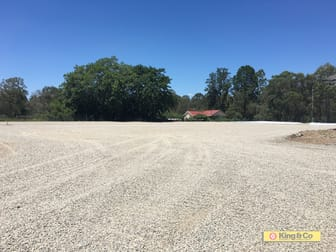 334 Waterford Road Wacol QLD 4076 - Image 3