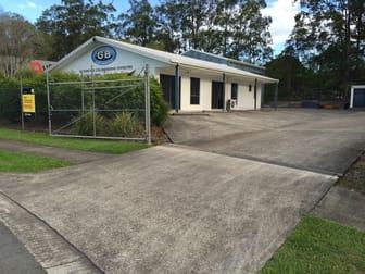 84 Enterprise Street Kunda Park QLD 4556 - Image 1