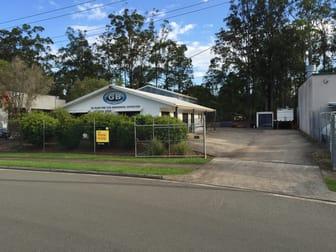 84 Enterprise Street Kunda Park QLD 4556 - Image 2