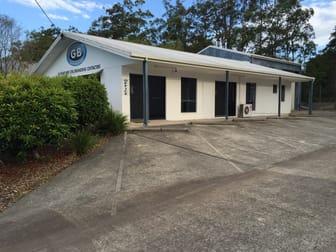 84 Enterprise Street Kunda Park QLD 4556 - Image 3