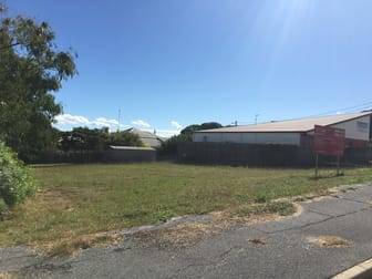 36 Yarroon Street, Gladstone Central QLD 4680 - Image 1