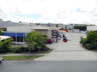 32 Clinker Street Darra QLD 4076 - Image 1