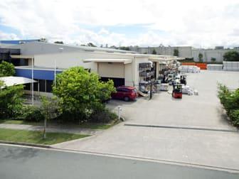 32 Clinker Street Darra QLD 4076 - Image 3