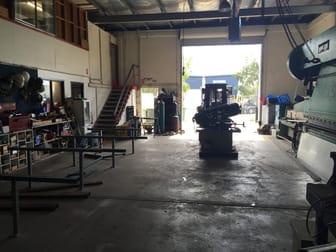16 Avian Street Kunda Park QLD 4556 - Image 3