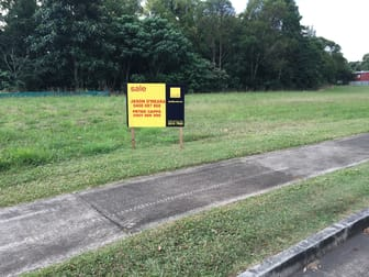 15 Whalley Creek Close Nambour QLD 4560 - Image 2