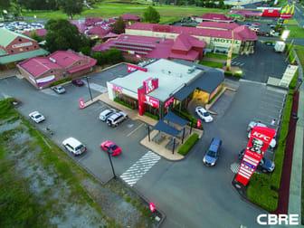 413 New England Highway Tamworth NSW 2340 - Image 2