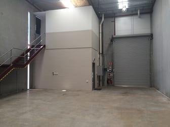 Unit 8/12 Cowcher Place Belmont WA 6104 - Image 2