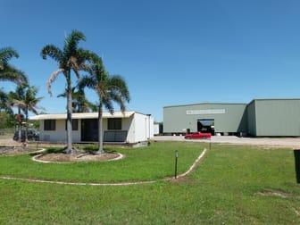 74-80 Shaw Road Shaw QLD 4818 - Image 1