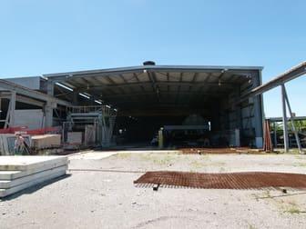 74-80 Shaw Road Shaw QLD 4818 - Image 3