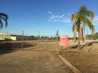 9 Racecourse Road Calliope QLD 4680 - Image 2