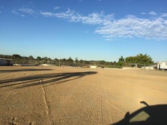9 Racecourse Road Calliope QLD 4680 - Image 1