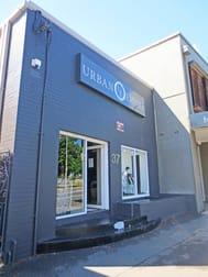 37 Darby Street Newcastle NSW 2300 - Image 1