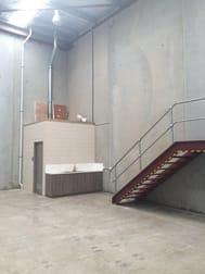 Unit 8/12 Cowcher Place Belmont WA 6104 - Image 3