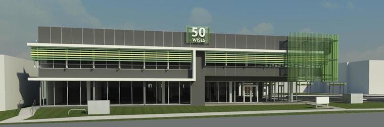 50 Wises Road Maroochydore QLD 4558 - Image 3